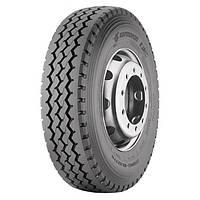 Грузовые шины Kormoran F ON/OFF TL 315/80 R22.5 156 K