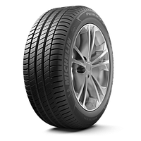 Летние шины Michelin Primacy 3 235/45 R18 98 W XL
