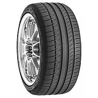 Летние шины Michelin Pilot Sport PS2 MO 275/35 R18 95 Y