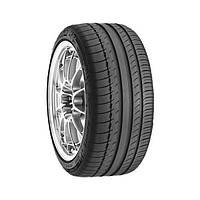 Летние шины Michelin Pilot Sport PS2 N4 295/30 R18 98 Y XL