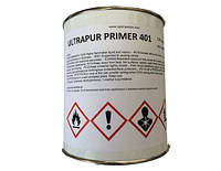 Протрава для ПУ WICTOR Ultrapur PRIMER 401