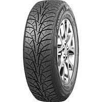 Зимние шины Rosava Snowgard 205/60 R16 92T