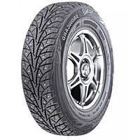 Зимние шины Rosava Snowgard 205/60 R16 92T (шип)