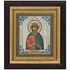 Икона Святой князь Игорь Черниговский