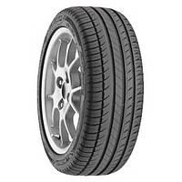Летние шины Michelin Pilot Exalto PE2 215/45 R18 93 W XL