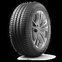 Летние шины Michelin Primacy 3 215/60 R17 96 H