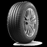Летние шины Michelin Primacy HP MO 245/40 R17 91 W