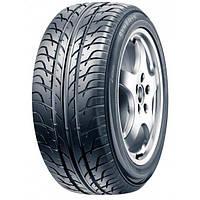 Летние шины Tigar TL Syneris TG 225/50 R16 92W