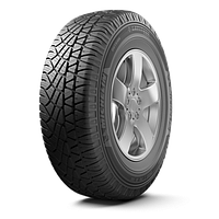 Летние шины Michelin Latitude Cross 225/75 R16 108 H XL