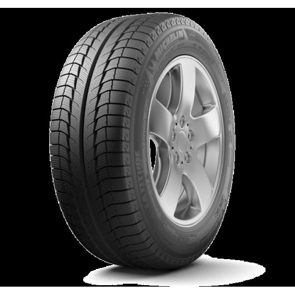 """Зимние шины Michelin Latitude X-Ice 2 235/65 R17 108 T XL - Интернет-магазин """"TipTopShop"""" в Киеве"""