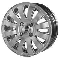 Автомобильные диски SKAD АПОЛЛОН R14H2 W6J PCD4x108 ET38 DIA67,1 СЕЛЕНА