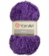 Пряжа для ручного вязания Yarnart Breeze Продажа упаковками!
