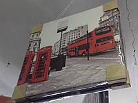 Картина-модульная (Фото-картина) Лондон