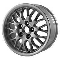 Автомобильные диски SKAD ЮПИТЕР R15H2 W7J PCD5x112 ET35 DIA67,1 СЕЛЕНА