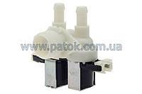Клапан воды 2/90 для стиральной машины Indesit C00116159