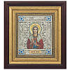 Икона Святая Емилия