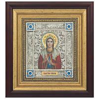 Икона Святая Емилия, фото 1