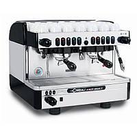 Профессиональная кофемашина La Cimbali M29 DT2 б/у