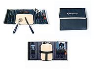 Пикниковый набор PICNIC COOKING WALLET-2 (KG2706)
