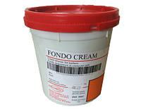 FONDO CREAM кремообразное средство грунтовочной подготовки, выравнивает и укрывает деффекты