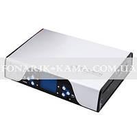 Плеер 3,5 HDD