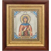 Икона Святая благоверная княгиня Анна Кашинская, фото 1