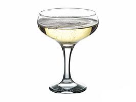 Набор фужжеров для шампанского Bistrо 6 шт по 260 мл в подарочной упаковке Pasabahce 44136*