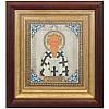 Икона Святитель Георгий Исповедник, епископ Антиохии