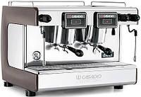 Профессиональная кофеварка Casadio Dieci S2 (б/у)