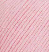 Alize Merino Royal - 31 светло розовый