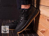 Мужские кроссовки Nike Lunar Force 1 Duckboot Low (40, 41, 42, 43, 44 размеры)