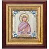 Икона Святая Мученица Анна Селевкийская (Персидская)
