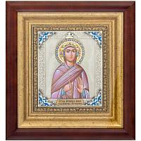 Икона Святая Мученица Анна Селевкийская (Персидская), фото 1