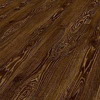 Ламинат Kronospan 3908 Bellissimo Дуб Калушский