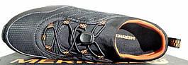 Зимові кросівки Ice Cap 4 Stretch Moc утеплені(оригінал), фото 3
