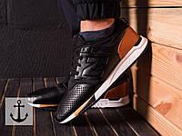 Мужские кроссовки New Balance 247 (40, 41, 42, 43, 44 размеры)