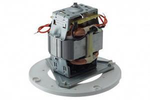Двигатель для соковыжималки Moulinex SS-192291