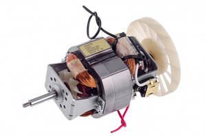 Двигатель для соковыжималки Moulinex U-6225 SS-193099