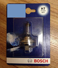 Автомобільна лампа BOSCH H7 12V 55W 477 Pure Light