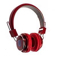 Bluetooth гарнитура Stereo Coco 301