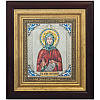 Икона Святая мученица Светлана
