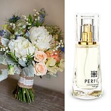 Perfi №1 (Cool Water - Davidoff) - концентрированные духи 33% (30 ml)