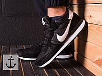 Мужские кроссовки Nike Elite Shinsen (40, 41, 43 размеры)