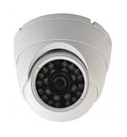 Наружная HD CVI камера наблюдения CAM-104D6 (2.8-12)