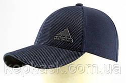 Бейсболка трикотаж blue fraction Adidas