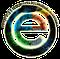 EGYII интернет-магазин