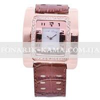 Часы наручные 3101 жен на рем с кам