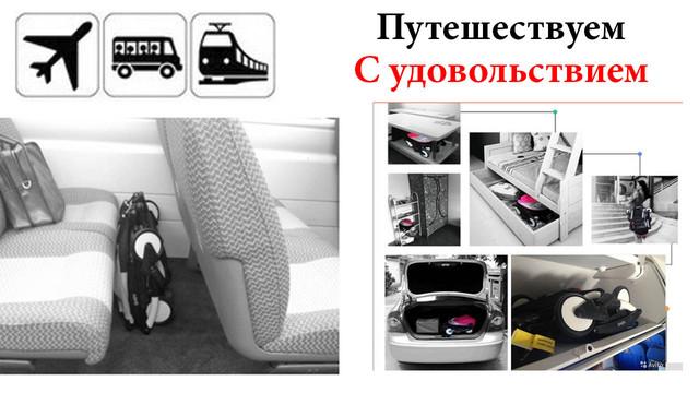 Коляска Baby Time Yoya путешествуем с удовольствием купить в Киеве, цена в Украине | Alisa-ua