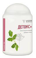 Детокс + иммуномодулятор, очищение организма