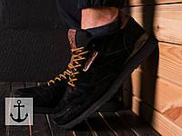 Мужские кроссовки Reebok Classic (40, 41, 44, 45 размеры)